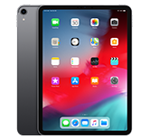 iPad Pro 11 512Gb Wi-Fi + Cellular