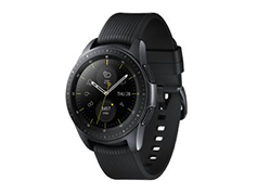 Galaxy Watch 42 мм