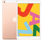 Apple iPad (2019) 128Gb Wi-Fi + Cellular